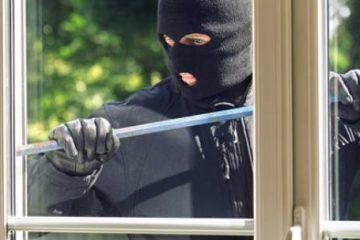 furti in casa consigli per la sicurezza