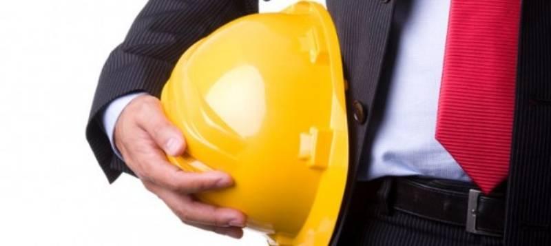 sicurezza sul lavoro gli obblighi del datore di lavoro