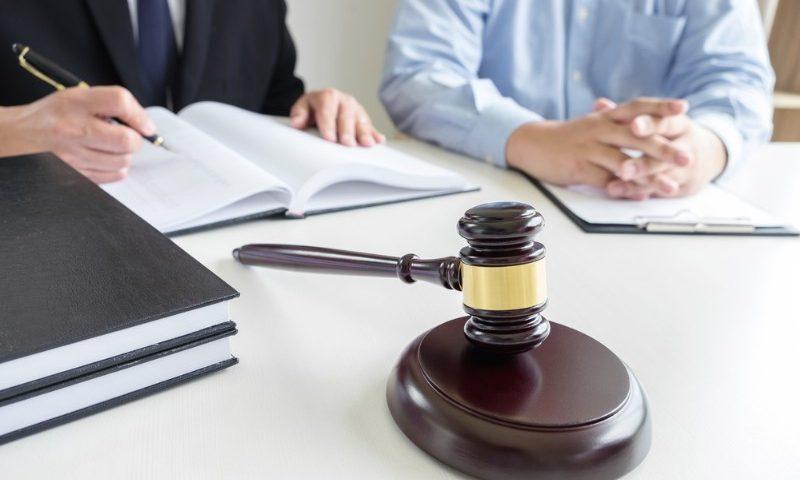 Outlet Legale novita¦Ç ricerca legale_800x534