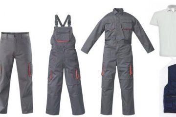 abbigliamento-lavoro_