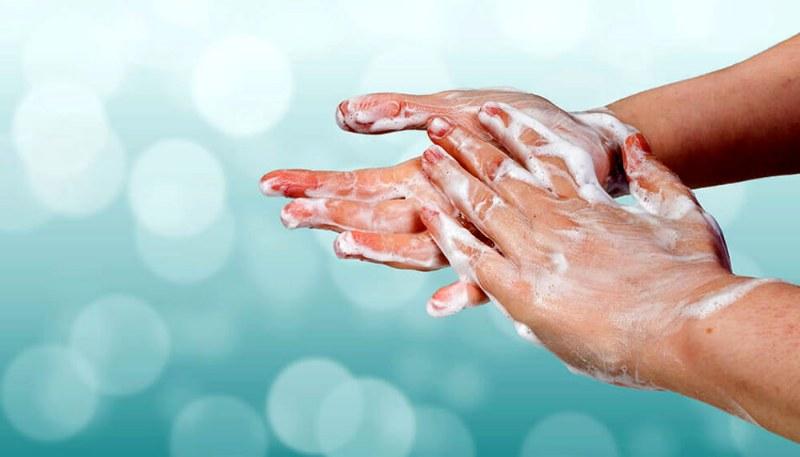 lavare-mani-igiene-salute