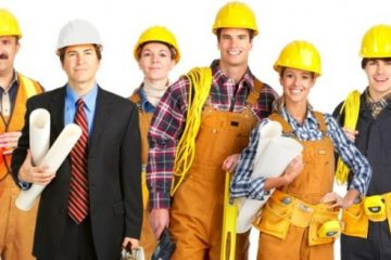 corso-sicurezza-lavoro