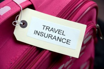 polizza viaggi per viaggiare sicuri