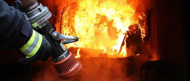 corso-addetto-antincendio