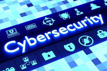 sicurezza-informatica_800x450