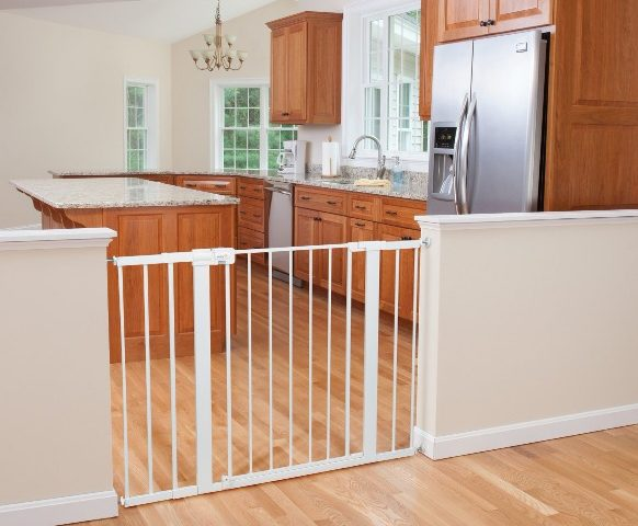 sicurezza-in-casa_582x600